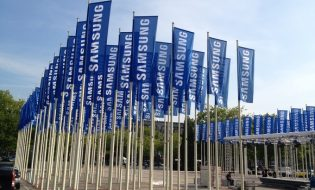 Samsung: Bitcoin Madenciliğinde Kural Değişikliği Yapacak