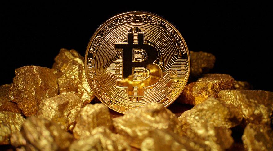 Bitcoin Milyarderinden Şaşırtan Bitcoin Tahmini