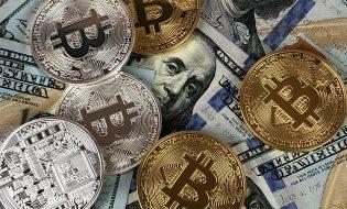 """Libra ve Bitcoin Arasındaki """"Büyük Farkı"""" Açıkladı"""