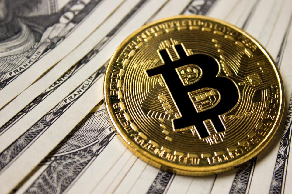 Bitcoin'deki Yükselişin Arkasında Kim Var?