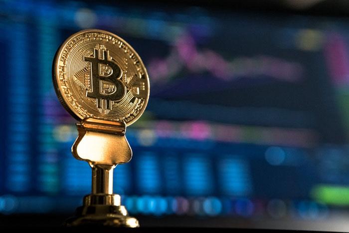 Bitcoin'de Uzun Vadeli Gösterge Yeşile Döndü