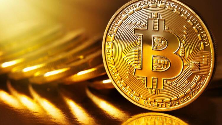 Bitcoin'in Yükselmesini Devam Ettirecek Sebepler