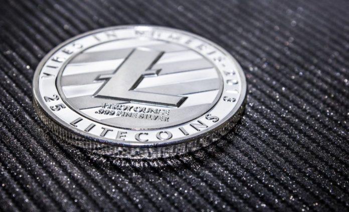 Bu Ayın Sonuna Kadar Litecoin 160 Dolara Ulaşabilir