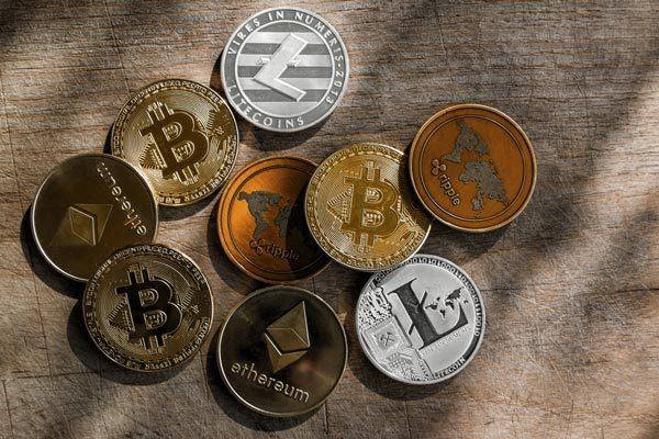Bu Yıl Yükselmesi Muhtemel 3 Kripto Para