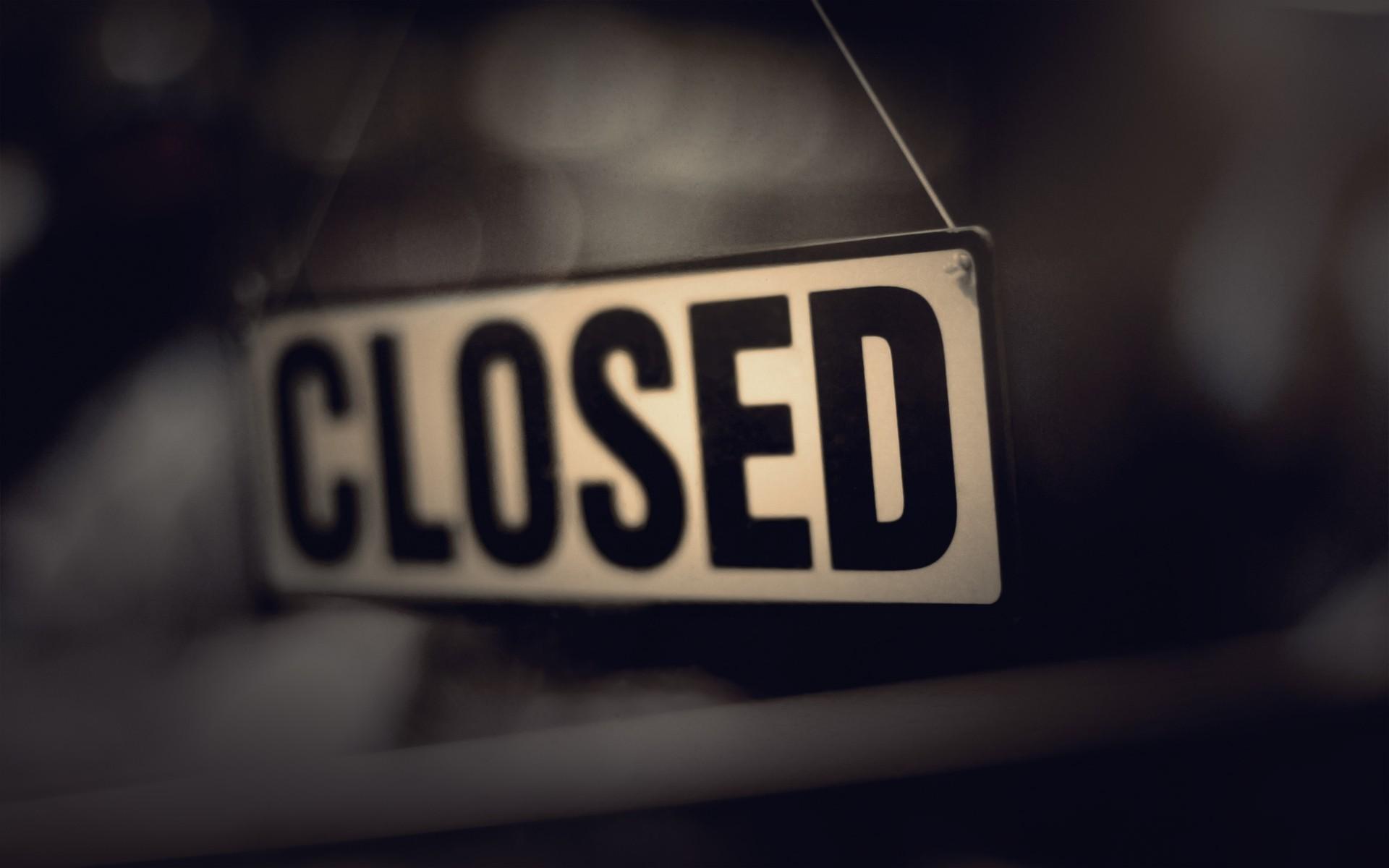 Kripto Para Haber Sitesi CCN Kapatıldı