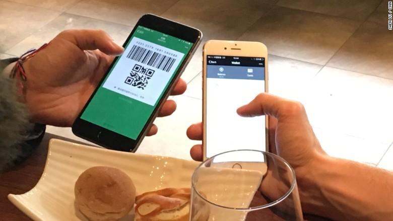Kripto Şirketi Circle, Mobil Uygulaması Circle Pay'ı Durduruyor