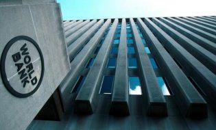 Dünya Bankasından Çok Önemli Bir Uyarı Yapıldı