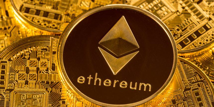 Ethereum Fiyat Analizi, ETH Yükselmeye Devam Edebilir!