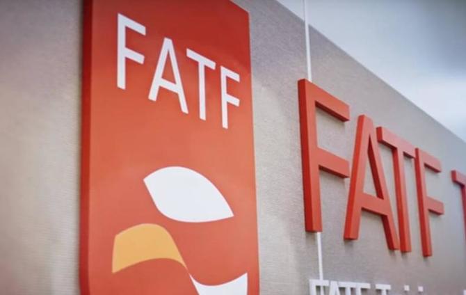 FATF, Kripto Para Borsalarına Kurallar Getirdi