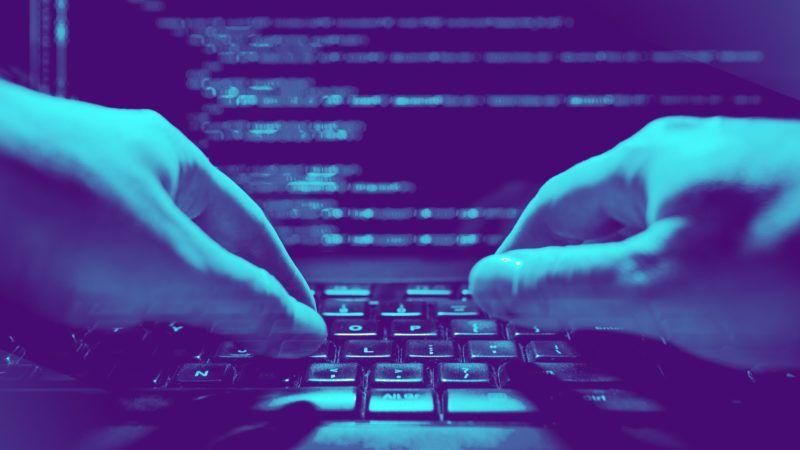 GateHup Saldırısı Sonucu 10 Milyon Dolarlık XRP Çalındı İddiası