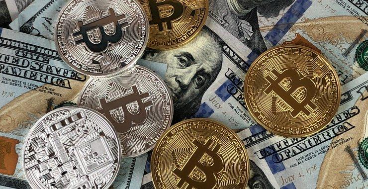Bitcoin Fiyat Düzeltmesi Bitti Mi?