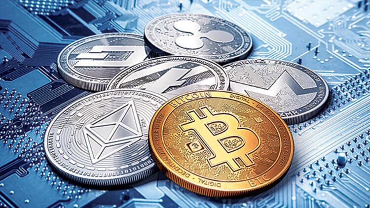 Haziran Ayında Yükselmesi Beklenen Kripto Paralar