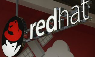 AB, IBM'in 34 Milyar Dolarlık RedHat Anlaşmasına Onay Verdi