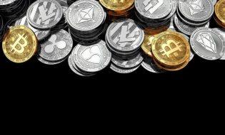 Kısa Süre Sonra Altcoinler Yükselişe Geçerek Bitcoin'i Geride Bırakabilir