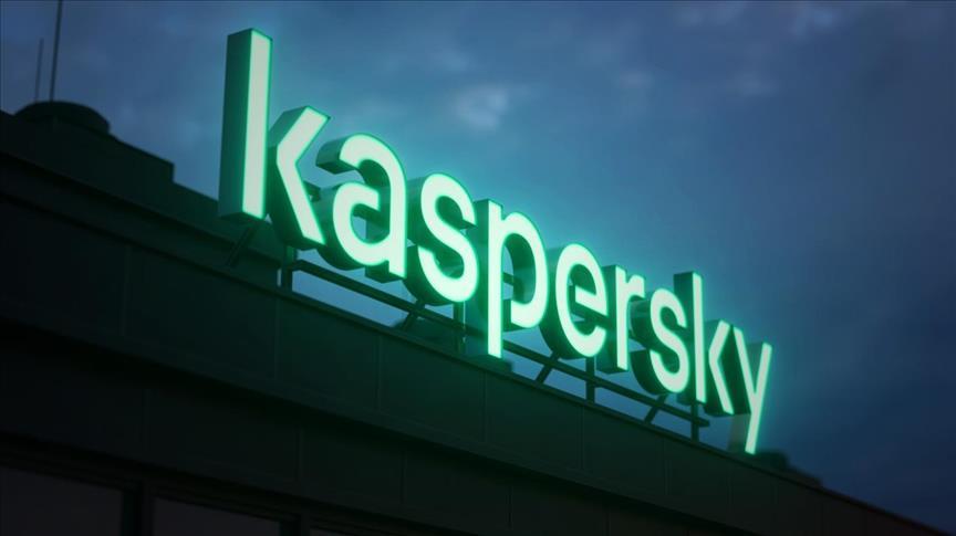 Kaspersky, Kripto Para Raporunu Paylaştı