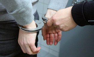 Kripto Para Dolandırıcısı Tayland'ta Tutuklandı