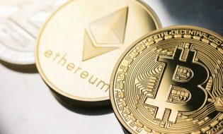 Kripto Para Piyasası Yükselmeye Başladı