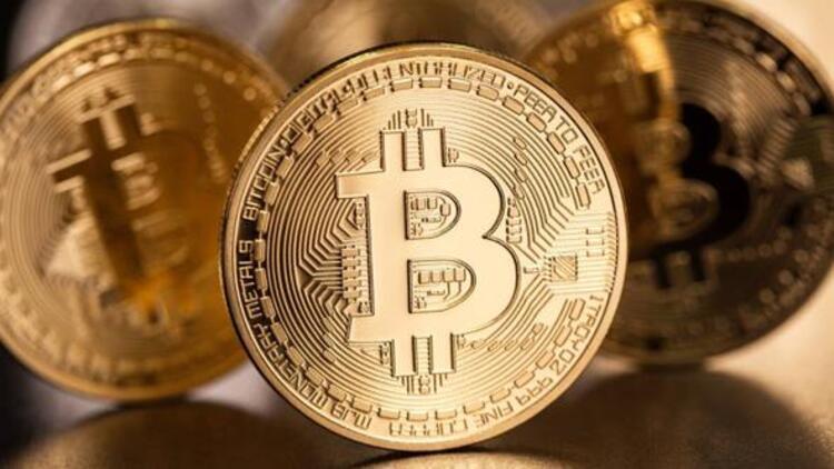 Kriz Anında İnsanlar Bitcoin'e Sığınıyorlar