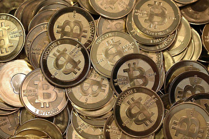 Balinaların Alım Satım Faaliyetleri Bitcoin'i Etkiliyor