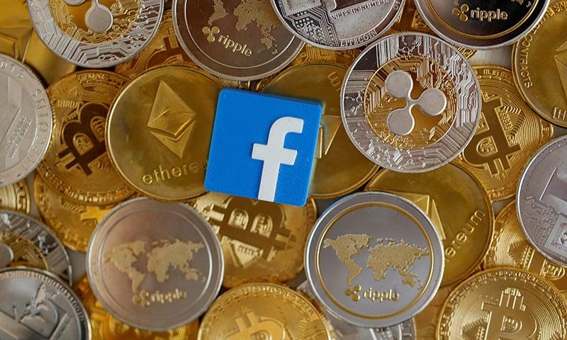 Libra Coin Bitcoin'in Lansmanına Büyük Katkı Sağlayacak
