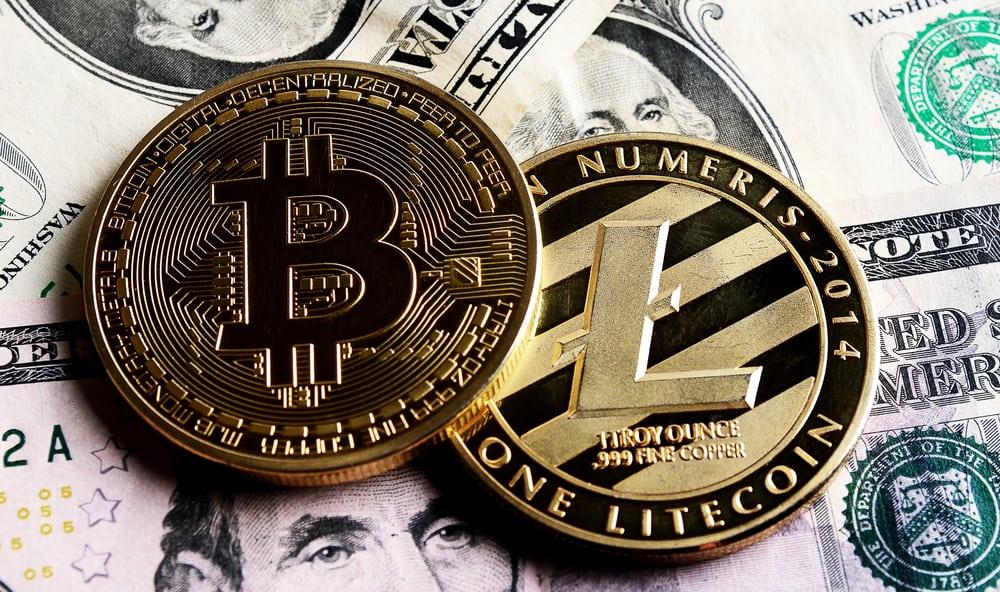Litecoin'in Kısa Zamanda 2 Katına Çıkabilir