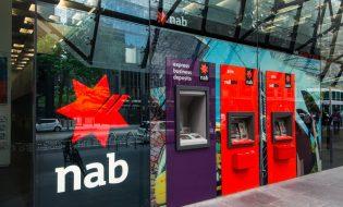 Libra Coin Bankalar Tarafından Tehdit Olarak Algılanıyor