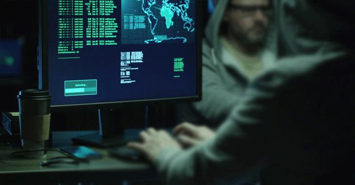 O Saldırının Arkasında Rus Hackerlar Olabilir!