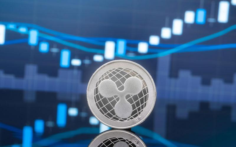 Ripple (XRP) Fiyat Analizi: XRP 0,52 Dolara Çıkabilir