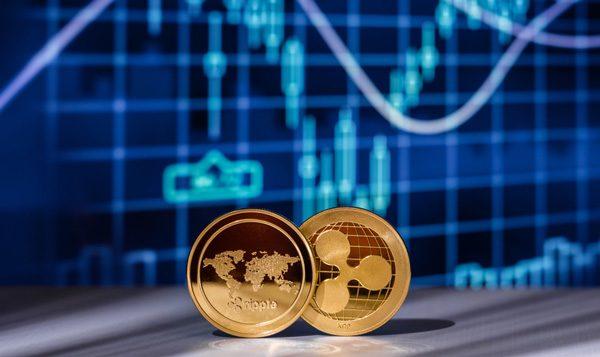 Ripple'ın Fiyat Yükselişi Kripto Para Piyasasını Etkiliyor
