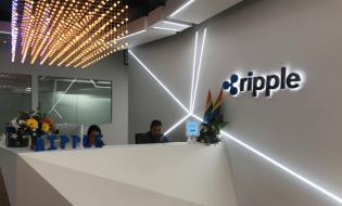Ripple, Bankaları İkna Etmek İçin Çalışıyor