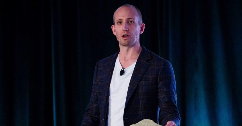 Globalcoin Projesi, Bitcoin'e Fayda Sağlayacak