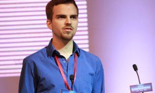 Stefan Thomas Geçmişte Binlerce BTC Kaybettiğini Açıkladı