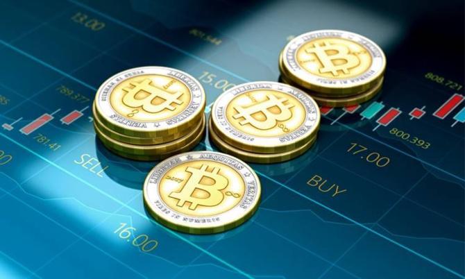 Türkiye'de Kripto Paralara Yönelim Artıyor