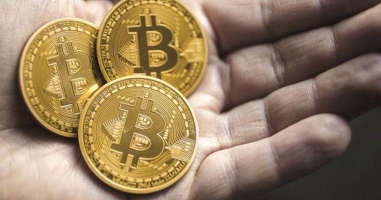 Uzmanlar Bitcoin'in Geleceğini Değerlendirdi