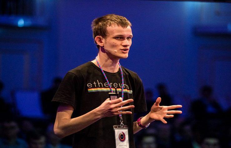 Vitalik Buterin'den Bitcoin SV Hakkında İlginç Açıklamalar