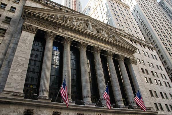 Wall Street, Bitcoin Yatırımcılarına Uyarıda Bulundu