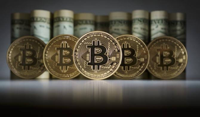Yılsonuna Kadar Bitcoin 13.000 Dolar Olacak İddiası