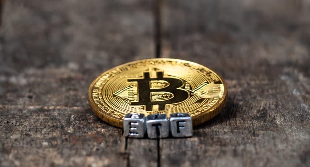 SEC Bu Yıl Bitcoin ETF'lerinden Birini Onaylayabilir Mi?