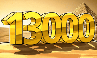 Bitcoin Fiyatı 13.000 Doları Gördü! FOMO Başladı mı?