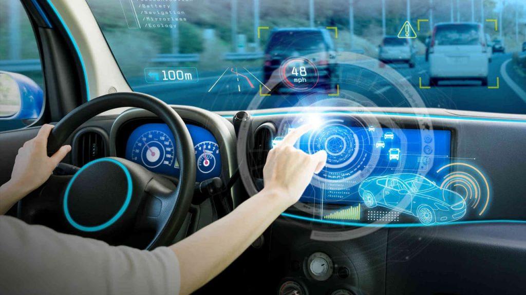 Blockchain Kullanan Otomotiv Şirketleri (BMW,Ford,Renault…)