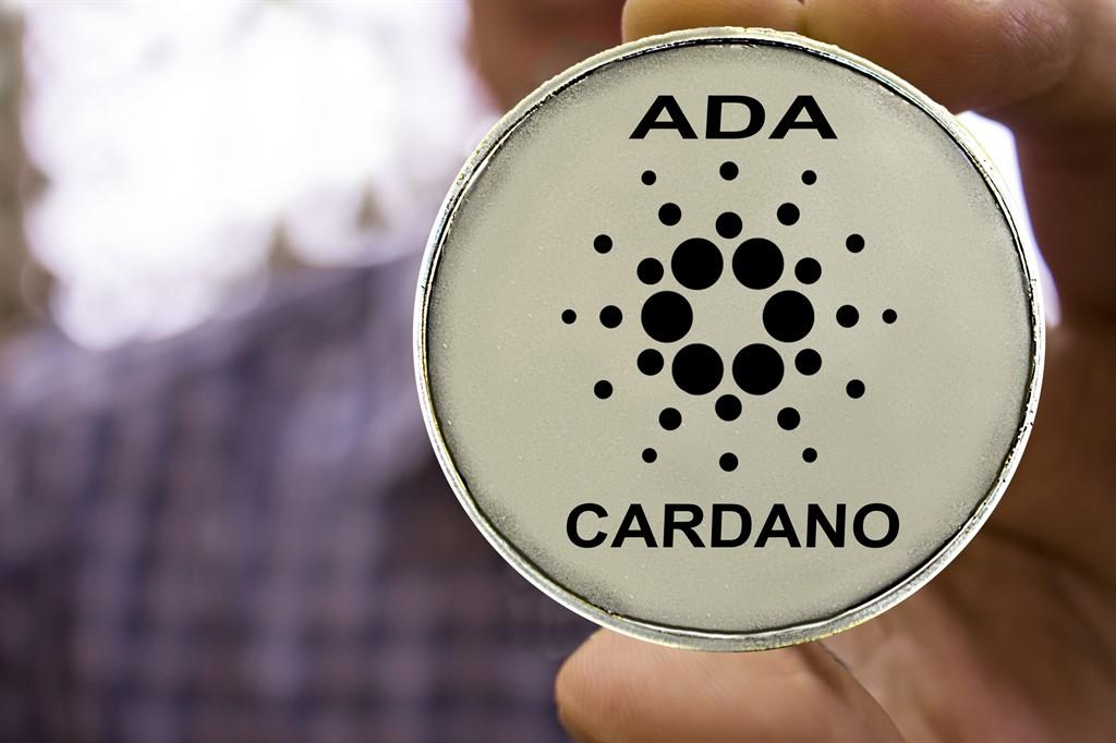 Cardano (ADA) Fiyat Analizi 18.06.2019