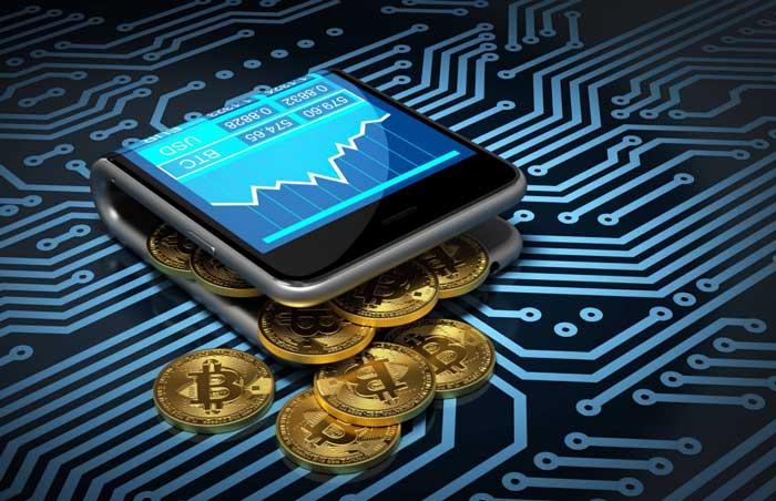 CryptoCompare En Güvenilir Borsaları Açıkladı