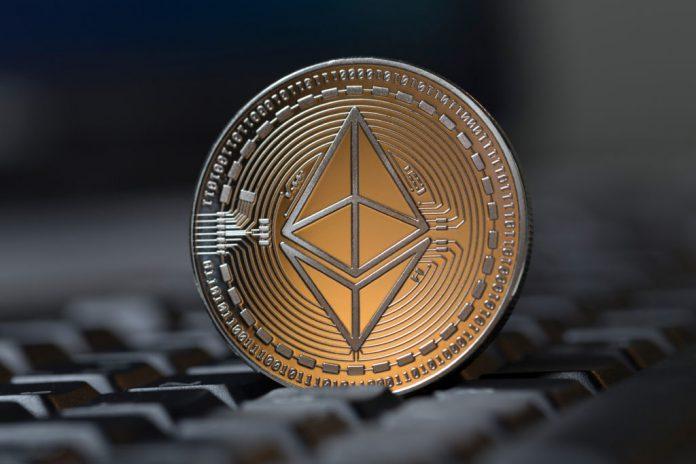 Bitcoin Trenini Kaçıranlar İçin İkinci Şans: Ethereum