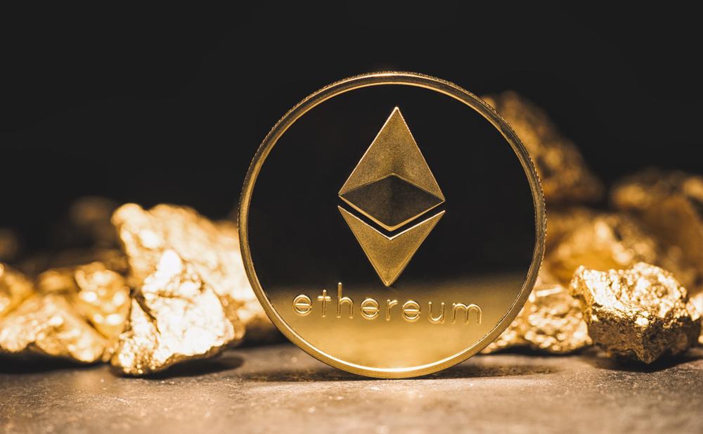Ethereum (ETH) Fiyat Analizi: Düşüş Riski Devam Ediyor