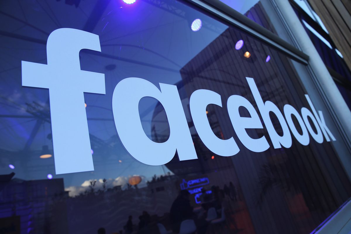 """Mastercard ve Visa, Facebook'un """"Libra'sı"""" İle İşbirliği Kuracak"""