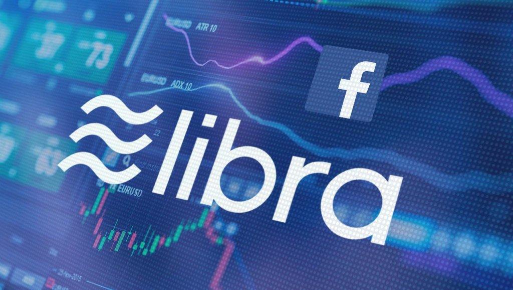 Facebook'un Kripto Para Birimi Libra Coin, KYC Gerektirmiyor