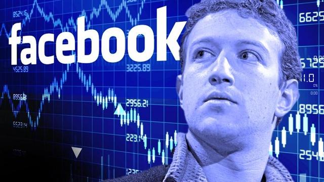 """Facebook'un Çıkartacağı """"Libra"""" Bitcoin İle Yarışabilir"""