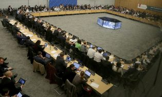 Kripto Paralar İçin Küresel Yönetmelik Çıkarılacak