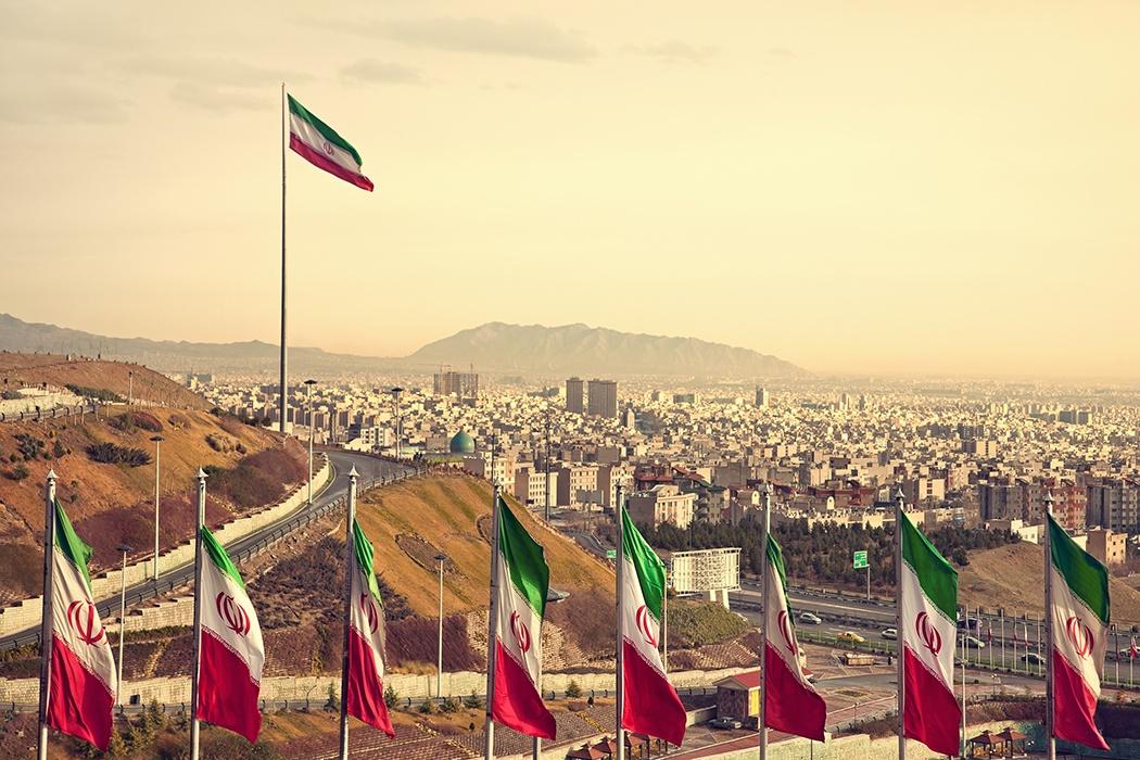 İran'dan Bitcoin Madencileri Hakkında Açıklama