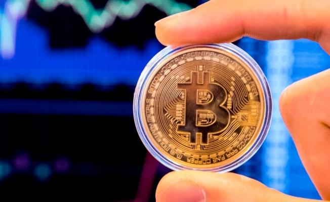 Kripto Piyasası 300 Milyar Dolara Ulaştı